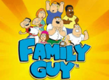 Family Guy